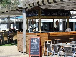 restaurants anglet chambre d amour chope chambre d amour anglet