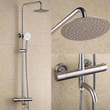 Bathroom Shower Systems Bathroom Shower Systems Higrand Co
