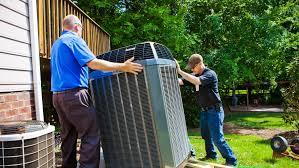 How To Design Home Hvac System R E E Hvac Mechanical Air Conditioning U0026 Heating Professionals