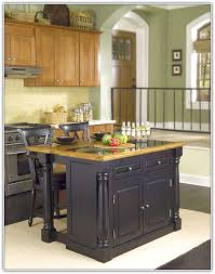 Small Kitchens With Islands For Seating Small Kitchen Island With Seating Home Design Ideas