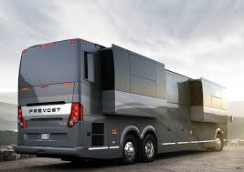take a look at these dream rvs rv daily