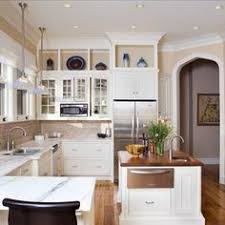 ideas for space above kitchen cabinets filling in that space above the kitchen cabinets empty spaces