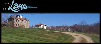 Cottages In Pennsylvania by Plan A Weekend Get Away At Lago Inn U0026 Winery In Jamestown Pa