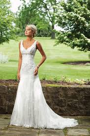 wedding dress ireland kathy ireland on onewed