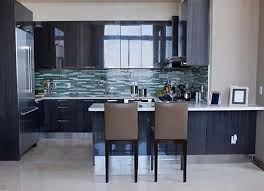 New Small Kitchen Designs Top Best Small Kitchen Designs 2017 Zach Hooper Photo New