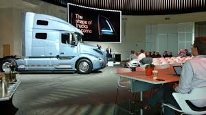 volvo truck shop new truck model customer center and new jobs help volvo trucks grow