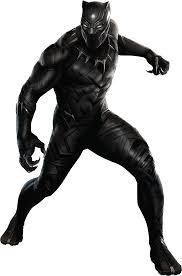 black panther marvel black panther marvel cinematic universe vs battles wiki fandom