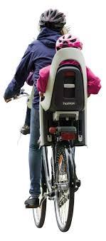 siège bébé vélo hamax hamax porte bébé caress blanc fixation porte bagage alibabike