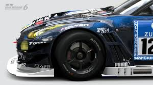 nissan gran turismo gran turismo 6 playstation 3 review flawed genius usgamer