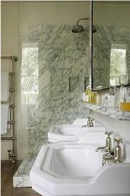 inside interior designer rose uniacke u0027s london home open house