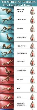 60 best flat diy images flat stomach workout flat stomach workouts flat stomach and routine
