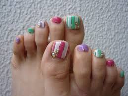 105 best nail art ideas for toes images on pinterest toe nail