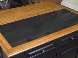 kitchen 64 black wooden wall cabinet combined white granite