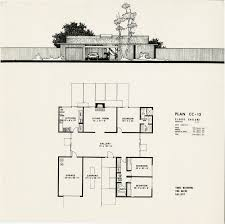 177 best eichlers images on pinterest architecture mid century