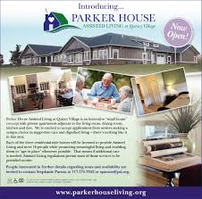 100 home design concepts ebensburg 25 woodlawn terrace home home design concepts ebensburg parker house assisted living parker house assisted living