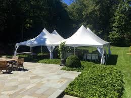 outdoor tent rentals frame tents deer park ny