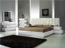 Cheap Girls Bedroom Bedrooms Cheap Bedroom Furniture White Bedroom Suites Full