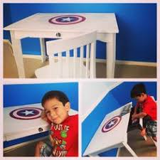 Captain America Bedroom by Captain America Bedroom I Think Comer Is The Kids Name Awesome