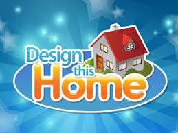 Design This Home Free Game For IOS IPhone  IPad  IPod - Designing homes games