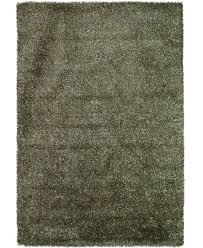 6 X 6 Round Area Rugs by Loloi Rugs Macy U0027s