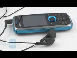 themes nokia 5130 xpressmusic nokia 5130 xpressmusic price in the philippines and specs
