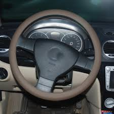land rover steering wheel cover wholesale new steering wheel cover online buy best new steering