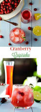 cocktail drinks recipe easy 7 best tarantula strawberry images on pinterest strawberry