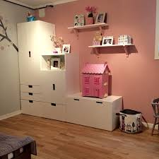 lit ikea blanc double mommo design ikea kura 8 stylish hacks girlsroom stuva ikea kids rooms pinterest kids rooms room