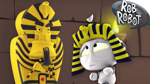 cartoon halloween images halloween funny mummy episode 49 halloween special