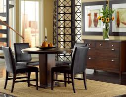 rooms to go kitchen furniture 293 best kitchen images on kitchen dining the room