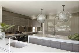kohler purist kitchen faucet bl in matte black by ideas kohler purist kitchen images albgood com