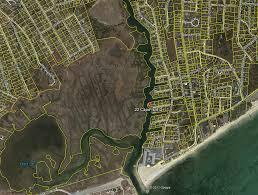 drive in site riverwalk u0026 boardwalk feasibility and concept