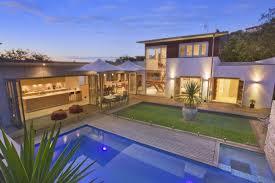 best 25 u shaped house plans ideas on pinterest houses nz