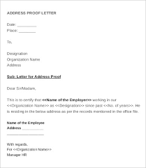 Labor Certification Letter Sle Verification Of Employment Letter Employment Letter Template