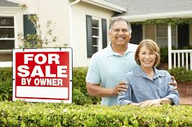 selling house can you sell your own home credit com