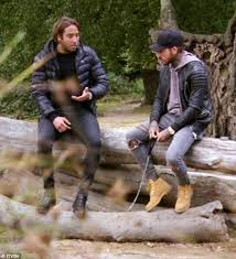 Hit The Floor Pete - megan mckenna reveals pete wicks texted other girls when they were