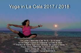 Wohnzimmerm El Verkaufen News Aus Andalusien Events Restaurants Immobilien Quinta El