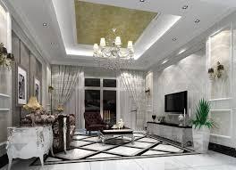 beautiful living room lighting ideas haus dekorationideen