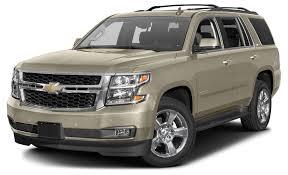 nissan altima 2015 invoice price chevy new cars u0026 trucks for sale near fall river ma u0026 providence