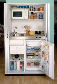 efficiency kitchen ideas mini kitchen for the studio apartment studio apartment