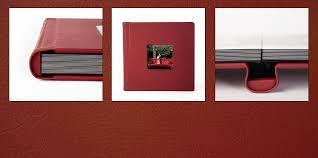 flush mount photo albums flush mount albums
