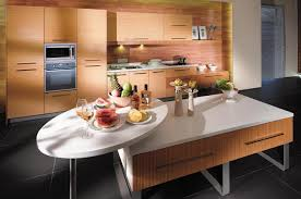 cheap high gloss kitchen cabinet doors choice image glass door