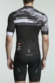 lightweight cycling jacket monton 2017 best looking men u0027s lightweight cycling jersey for