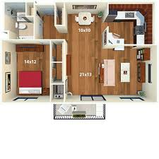 twin lakes towers apartments westmont il floor plans