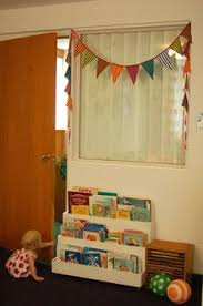 vanhook u0026 co church nursery decorating this is a great easy