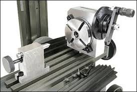 rotary table for milling machine rotary table dp ts set milling machine lathe and machine tools