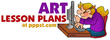 free lesson plans for art teachers free presentations in