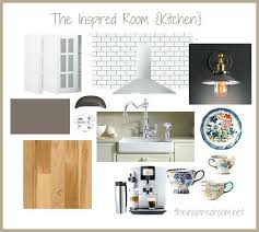 design board maker interior design inspiration boards my kitchen inspiration board