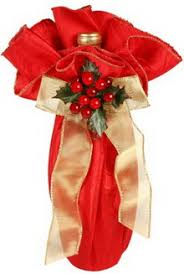 wine christmas gifts how do you a great gift wine 5 tips for festive sips