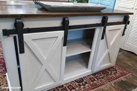 barn door for kitchen cabinets what s all the fuss about the new barn door look michael